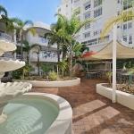 Golden Shores Resorts Gold Coast