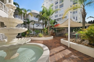 Golden Shores Resorts Gold Coast