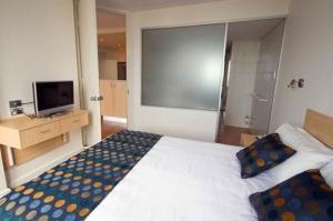 Mariner Shores Resort Gold Coast