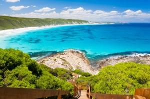 Western Australian Resorts