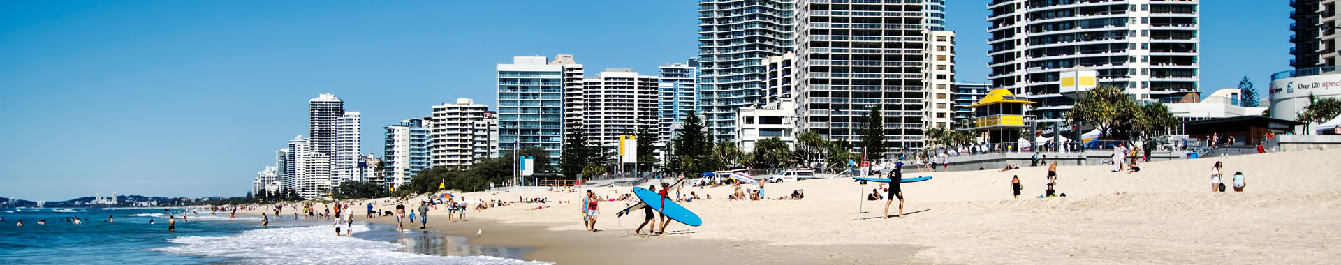 slider_GoldCoast