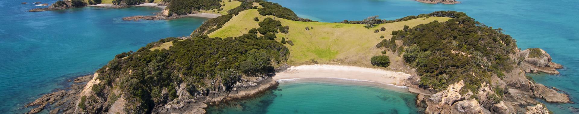 slider_newzealand