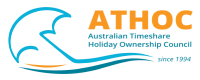 ATHOC - Australian Timeshare Holiday Ownership Council